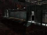 Перерабатывающий завод (Терум)