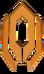 Cerberus-Logo