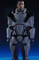 Devlon Industries - Explorer Armor (Hevy, Human).png