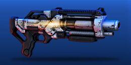 M-22 Patroszyciel ME3