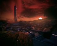 Eden Prime 3