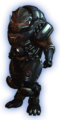 ME2 Grunt Alt Outfit.png