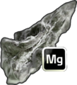 MEA Magnesium.png