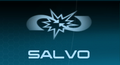 MEI Biotic Salvo.png