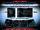 Kuzura/Mass Effect Trilogy
