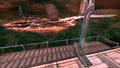 Eden Prime - Saren's objective.png