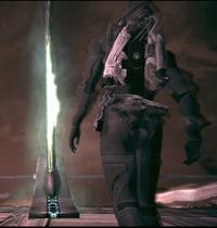 Kaidan Sender Eden Prime 1