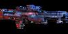 ME3 Indra Sniper Rifle GUN01