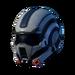 MEA Andromeda Elite Helmet