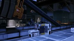 Illium The Prodigal Conveyor 1