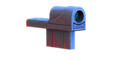 ME3 SMG Scope Upgrade.png
