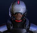ME3 kestrel helmet.png
