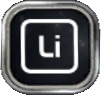 Lithium icon.PNG