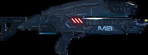 MEA M-8 Avenger