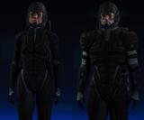 Medium-human-Duelist