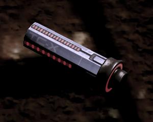Thermal clip 2