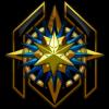 100px-ME3 Medaille pour loyaux services