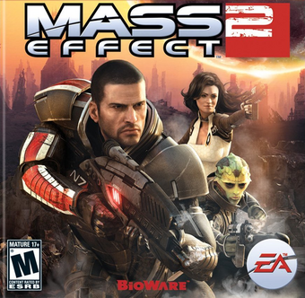 download mass effect 2 full game pc free