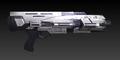 ME2 SG - Scimitar.png