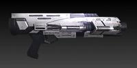 ME2 SG - Scimitar