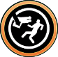 MEA Invasion Sabotage Icon