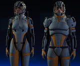 Medium-human-Liberator
