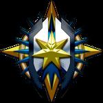 ME1 Long Service Medal