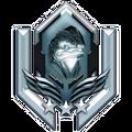ME2 Battlemaster.png