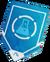 MEA Improved Development Cryo Pod Perk