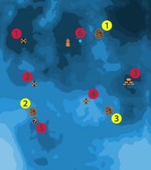 Map-rayingri