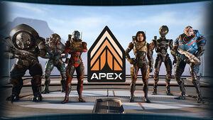 Apex-missions-apex-items