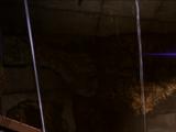 N7: Abandoned Mine