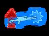 ME3 Підсилювач снайперської гвинтівки
