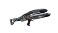 MEA M-8 Avenger S MP.png