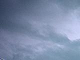 Priority: Eden Prime