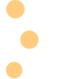 Логотип разработки Цербера