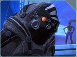 Códice (Mass Effect Community)/Razas