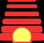 Ico-ariake