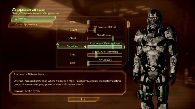 File:ME2-Armor-Customization.png