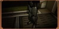 ME2 Стимулирующий контур