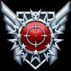 ME3 Bringer of War