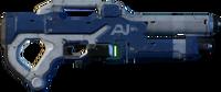 Pathfinder-Deep Impact
