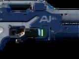 Pathfinder Deep Impact