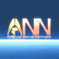200px-Alliance News Network Icon