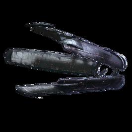 Citadel galaxymap