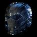 MEA N7 Helmet