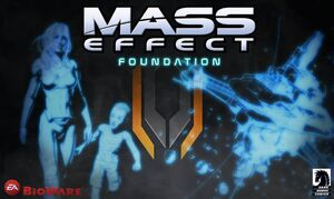 Mass-effect-foundation affiche