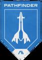 Pathfinder briefing logo.png