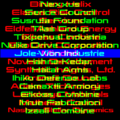 HologramTextCorps 512x512 RGB.png