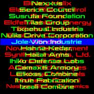 HologramTextCorps 512x512 RGB
